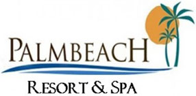 Palmbeach Resort and Spa